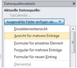 SharePoint 2010 - Aggregate lists from all subsites -   :: I