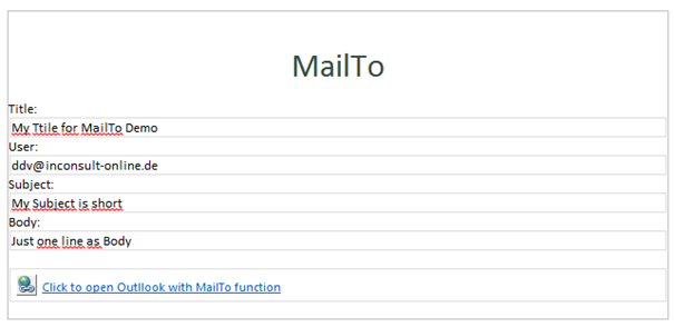 InfoPath 2010/2013: MailTo Function for InfoPath Forms – ..:: I ...