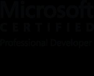 MCPD-SharePtDev2010-logo-BW