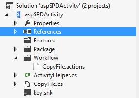 SPDActivity_3