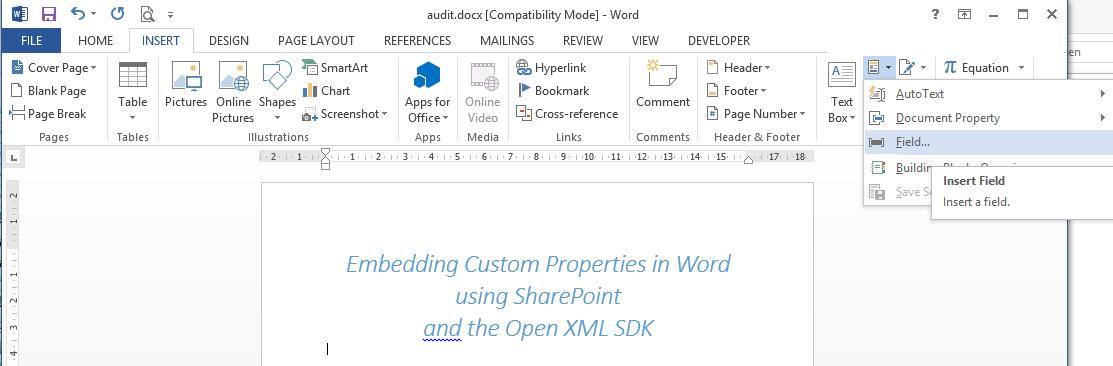blog_openxml_word1