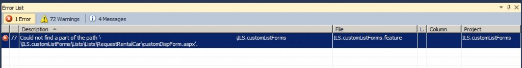 customListForm11