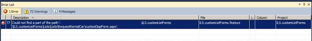 customListForm11