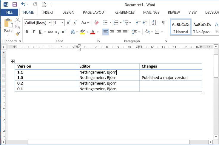 office_version_tab