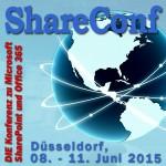 shareconf2015