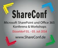 shareconf_2014_quadrat_mit_bezeichnung_200px_166px